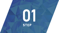 01 STEP
