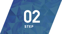 02 STEP