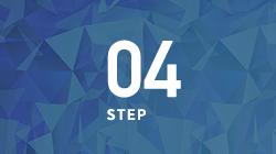 04 STEP