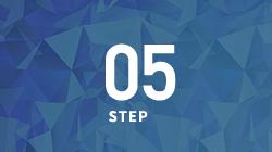 05 STEP