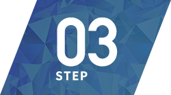 03 STEP