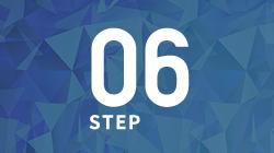 06 STEP