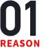 01 REASON