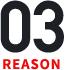 03 REASON